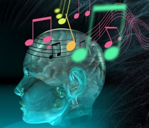 Muzika ir smegenys