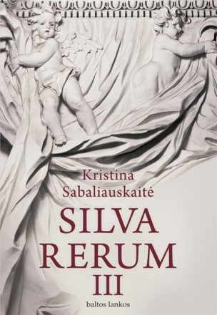 Silva Rerum 3